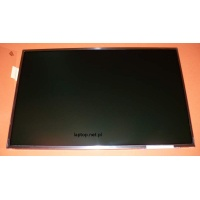 "ASUS F3E Nowa matryca LCD do notebooka 15.4"" WXGA Glare Glossy"