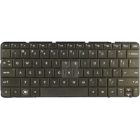 Klawiatura HP Mini 210 210-2000 210-3000 210-4000 30pin